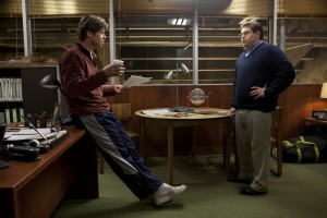 Brad-Pitt-and-Jonah-Hill-in-Moneyball-2011-Movie-Image1