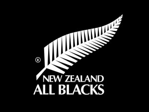 new_zealand_all_blacks