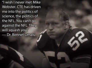 the-15-most-damning-quotes-from-league-of-denial-the-nfl-concussion-documentary
