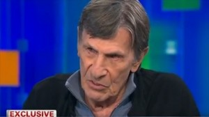 Leonard-Nimoy-021014-YouTube
