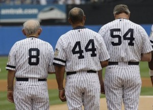 large_yankees-old-timers-710