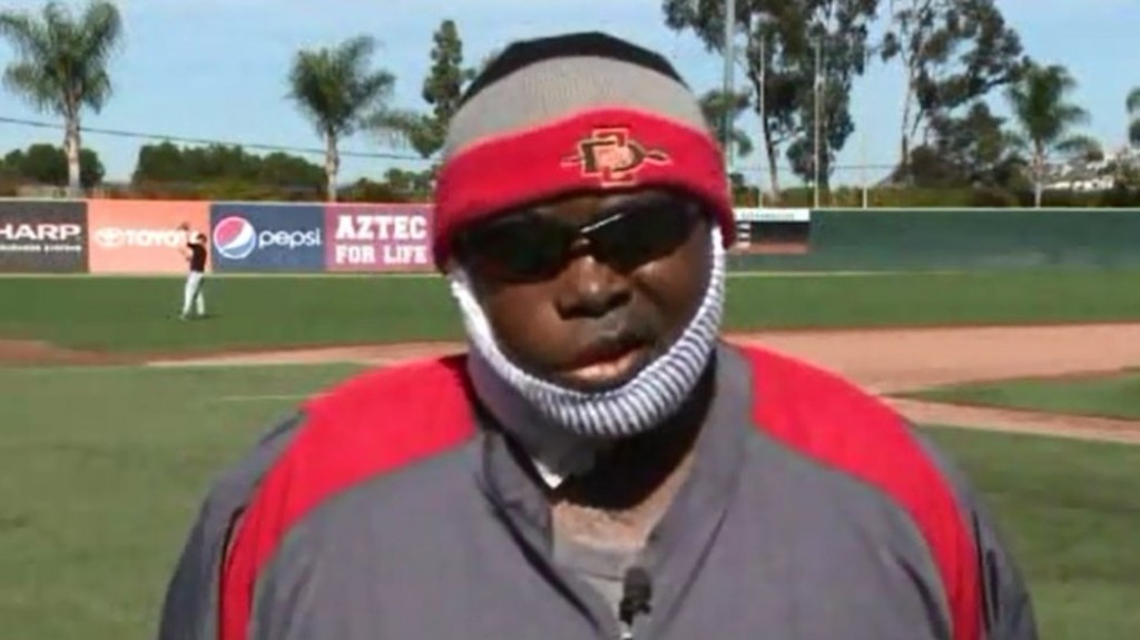 tony_gwynn_bandage.0_cinema_1050.0
