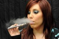 what-are-the-smokeless-facts-about-e-cigarettes-1914043188-sep-8-2013-1-600x400