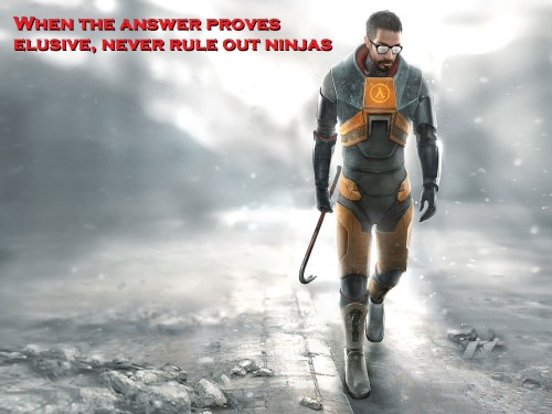 gordon-freeman - Copy