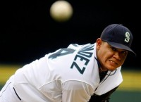 Felix-Hernandez-Seattle-Mariners-