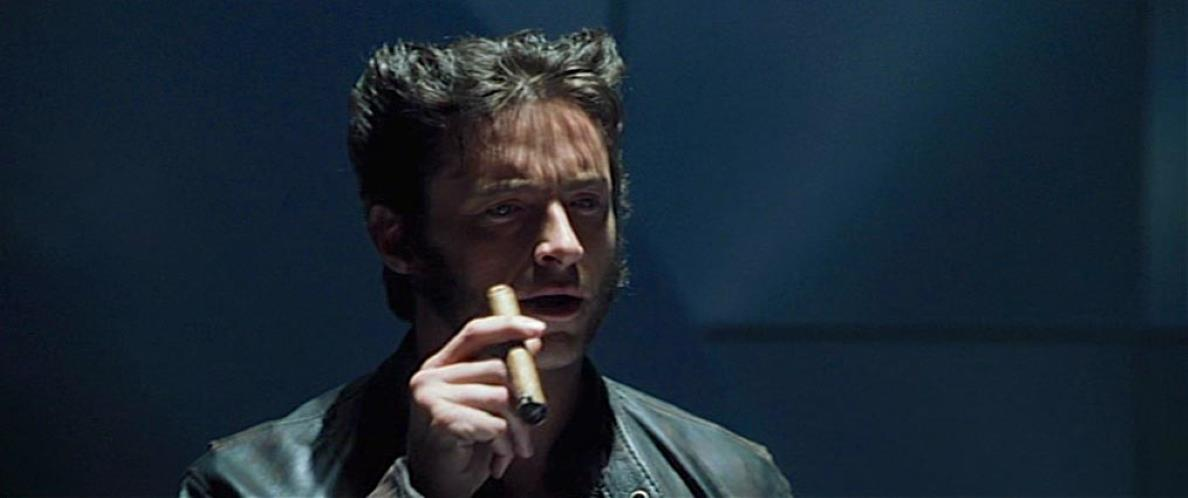 holy wolverine no more smoking in marvel movies pepes