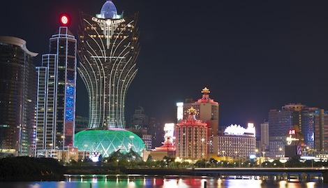 macau-casinos-skyline
