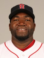 david-ortiz-baseball-headshot-photo
