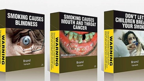 Plain_Packaging_Australia