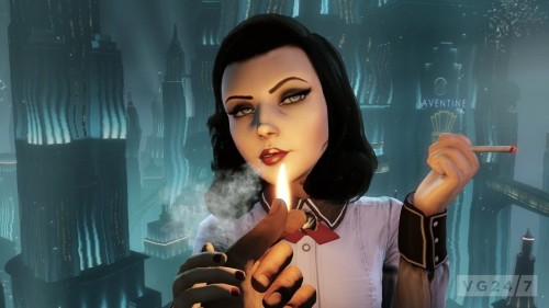 burial-at-sea-BioShock-INfinite-2