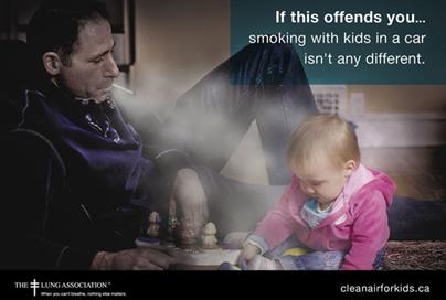 smoking-with-kids-in-car