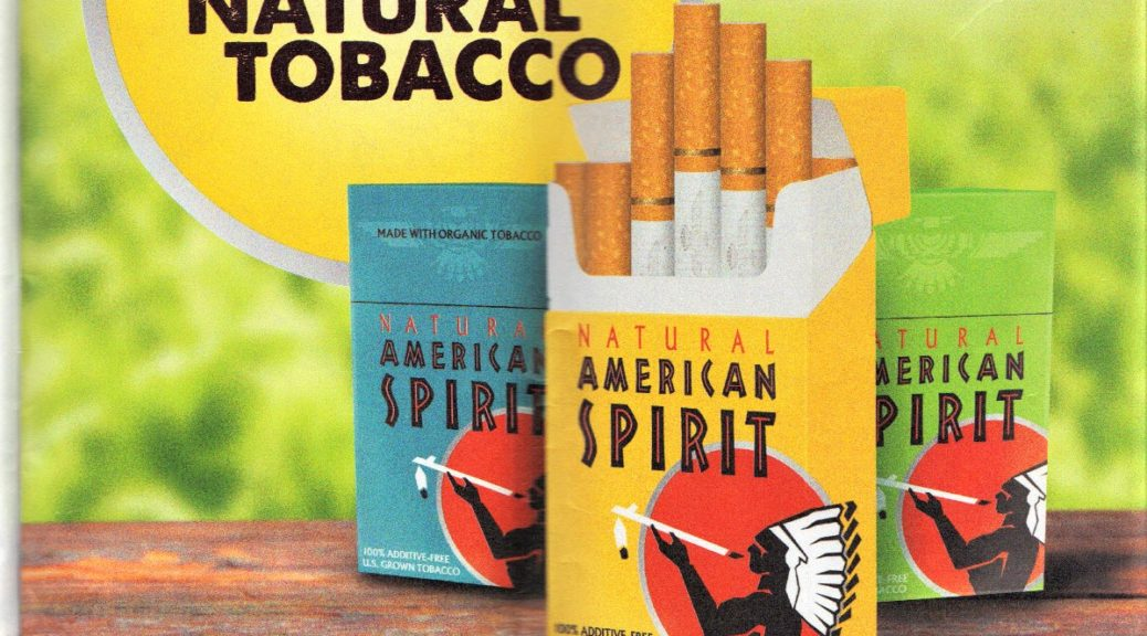 Cheap cartons Marlboro menthol cigarettes